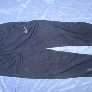 Nike Pants - Nike dri fit pants